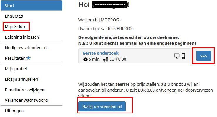 mobrog review